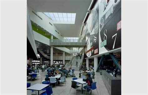 uc themes center uc san diego price center east project architype