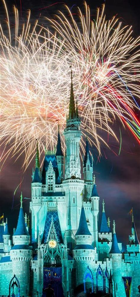 disney wallpaper hd widescreen 17 best images about new year wallpapers on pinterest