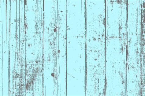 pattern wood floor photoshop 15 wooden floor patterns psd vector eps png format