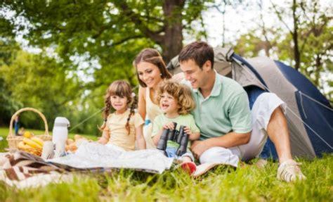 imagenes que extrañas a tu familia descubre como tus cambios afectan a tu familia salud180