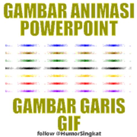 wallpaper garis bergerak gambar animasi garis powerpoint borders clip art