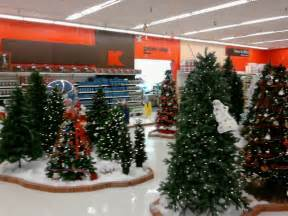Christmas Decorations At Home Depot Home Depot Christmas Ornaments Image Search Results
