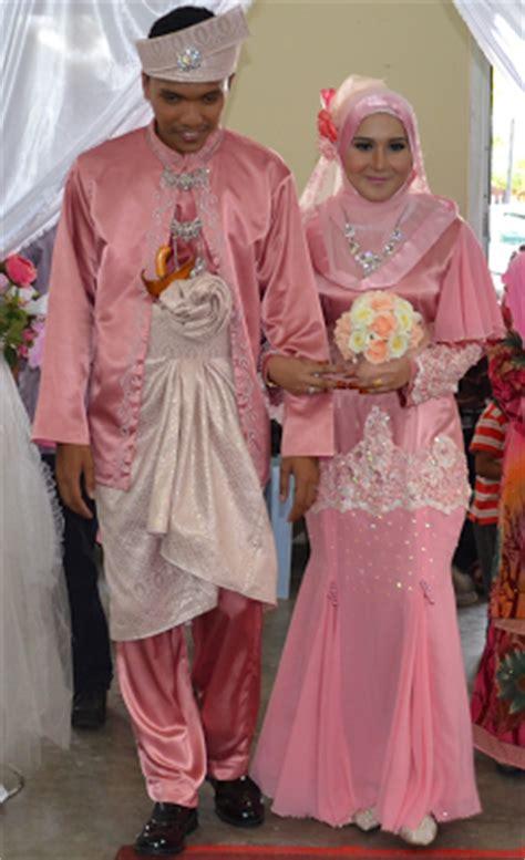 Mimpi Pakai Baju Kebaya Pink kita bebas untuk bermimpi sijil nikah kad nikah