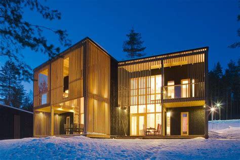 art design villas anttolanhovi best of finnish lakeland self drive holidays 2018 2019