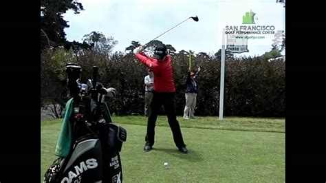 rory mcilroy driver swing world no 1 rory mcilroy driver golf swing fo youtube