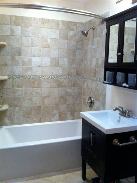 bathroom renovation ideas small bathroom interesting renovated small bathrooms throughout bathroom