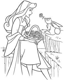 sleeping coloring page free printable sleeping coloring pages for