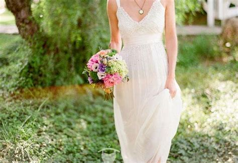 backyard wedding dress ideas backyard wedding dresses best wedding ideas quotes