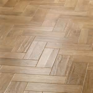 karndean art select blond oak ap01 vinyl flooring