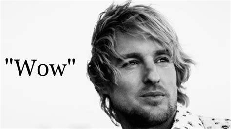 owen wilson emoji petition 183 facebook change the facebook wow reaction