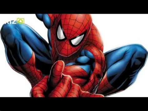 imagenes del asombroso hombre araña imagenes del hombre ara 241 a youtube