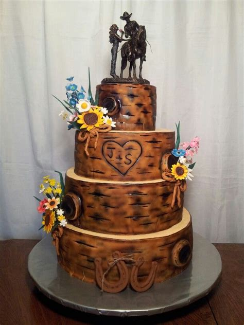 75 best images about my cakes on themed bridal showers madagascar and