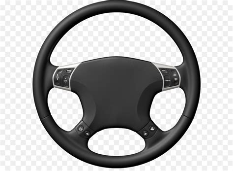 car wheel png    transparent car png  cleanpng kisspng
