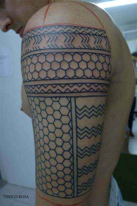 pilipinas tattoo designs 72 best pilipinas images on tribal