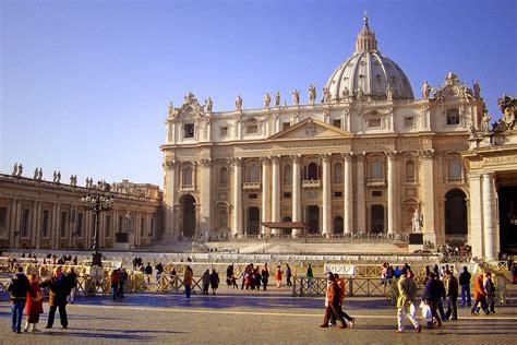 imagenes no tan ocultas del vaticano bas 237 lica de s 227 o pedro wikip 233 dia a enciclop 233 dia livre