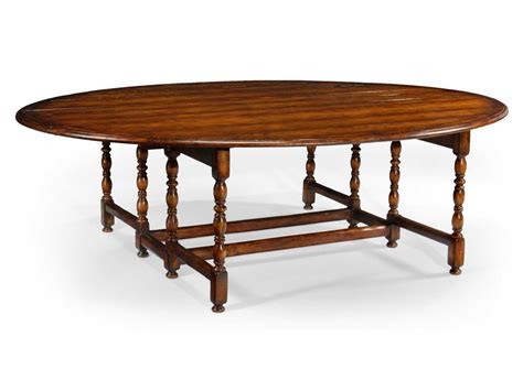 Oval Farmhouse Dining Table Top Ten Oval Farmhouse Dining Table