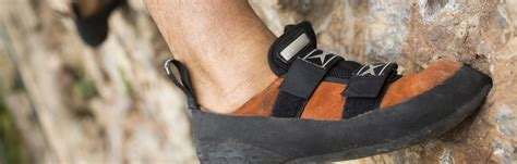 types of climbing shoes types of rock climbing shoes 28 images different types