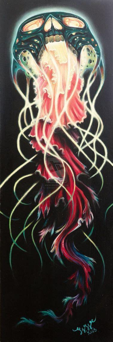 tattoo studio kassel jelly joker 2372 best images about skulls as art on pinterest the