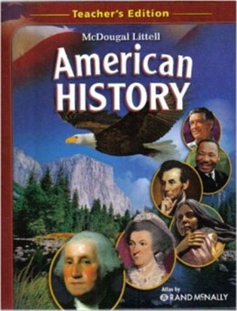 u s history books textbooks mrs richmond us history