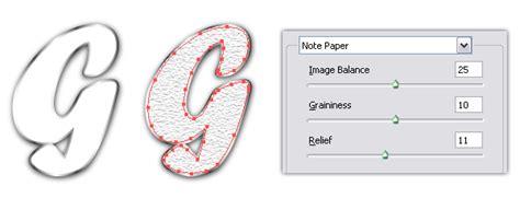 vector glitter tutorial how to create a vector glitter text art effect
