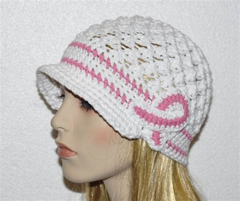 knit hats for chemo patients crochet hat patterns free cancer patients squareone for