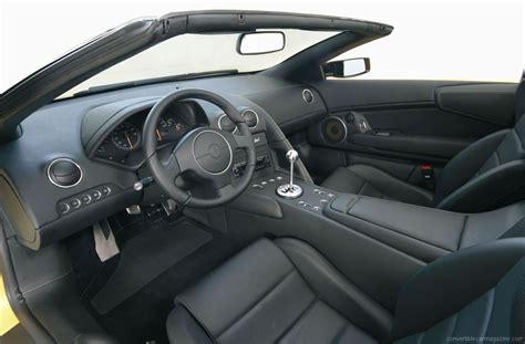 car engine repair manual 2010 lamborghini murcielago head up display lamborghini murcielago roadster buying guide