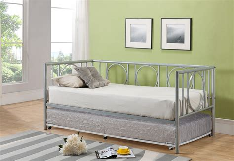 twin bed with pull out bed underneath twin bed with pull out slide out trundle bed underneath