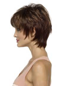 1970 shag haircut pictures short shag hairstyles 1970s hairstylegalleries com