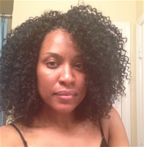 can crochet braids damage your hair healthy happy hair summer hair care plans do you have any