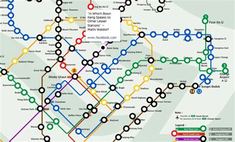 singapore mrt map spend monday clicking through this poetry map of the singapore mrt sg magazine