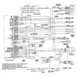 isuzu trooper diagram isuzu free engine image for user manual