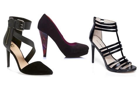 cute comfortable heels 9 cute and comfortable heels you can wear all day