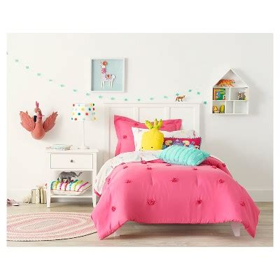 target bedroom decorating ideas girls room d 233 cor kids home target