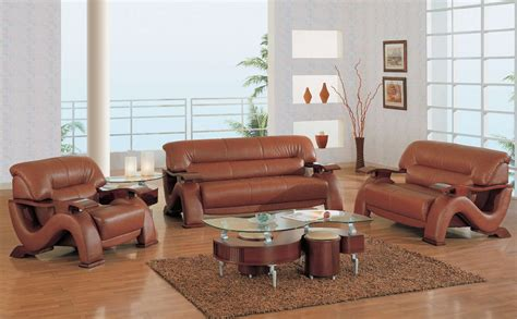 Burgundy Living Room Furniture Global Furniture Usa Gf 2033 Living Room Collection Burgundy Leather Match 2033 Set Burgundy