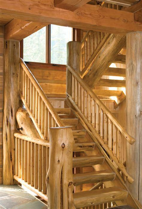 Switchback Stairs Design Ideas   Home Interior Design Ideas