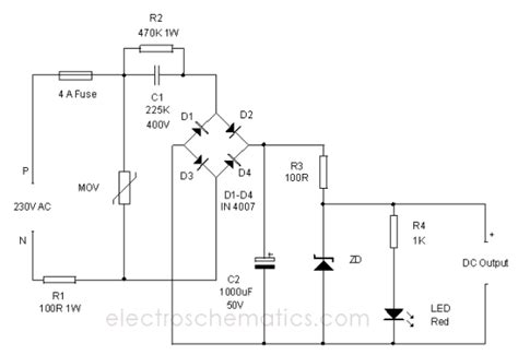 capacitor power supply equation capacitors in power supply circuits 28 images calculating capacitor current in