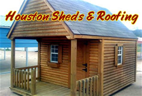 rent to own childrens playhouses cabins log cabin tiny kids play house tree house installation houston