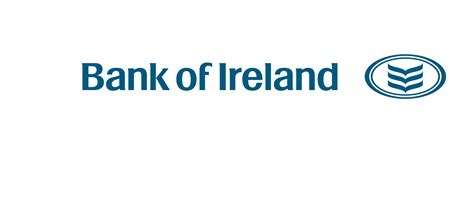 Landlords Plan Class Against Bank Of Ireland Your