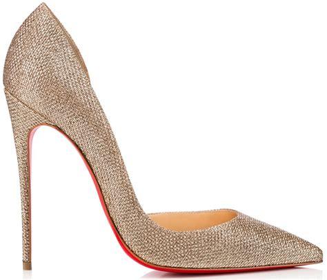 Shoe Designer Of The Year Christian Louboutin by Christian Louboutin 2015 New Collection Designer Shoes