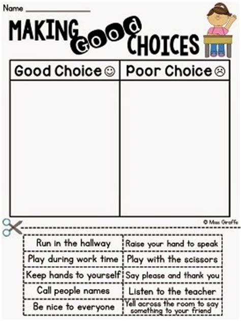 printable version of robert s rules of order miss giraffe s class how to tackle tattling in the classroom