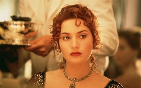 kate winslet movies umr