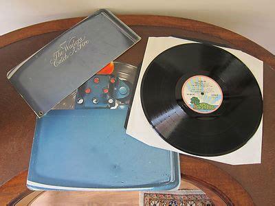 Original Zippo 29490 Bob Marley popsike bob marley the wailers catch a lp original zippo cover world ship