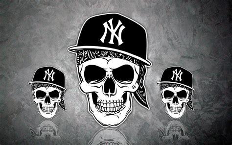imagenes de calaveras hip hop free hip hop backgrounds download pixelstalk net