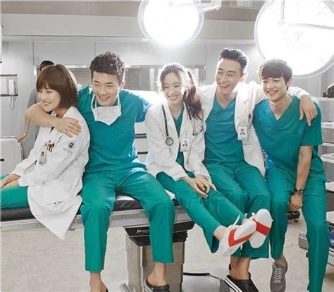 rumah kentang rilis poster teaser kapanlagi com foto medical top team para dokter tersenyum bahagia