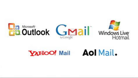 yahoo email upgrade 2015 be sure that your details are entered correcly before