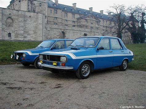 renault 12 gordini renault 12 gordini please