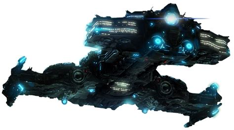 1000 images about sci fi art ui icarus on pinterest