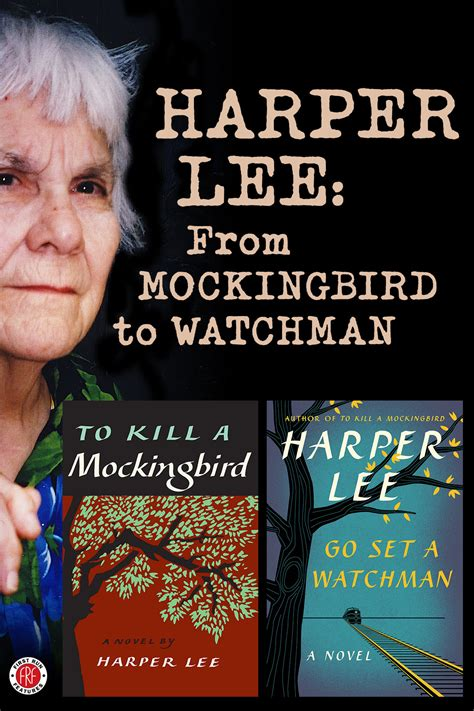 themes of to kill a mockingbird movie harper lee from mockingbird to watchman 2015 mary
