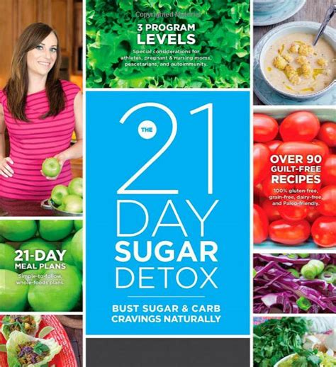 21 Day Detox Pills by Swansonchallenge Going Sugar Free In January With Quot The