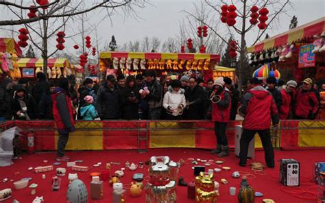 xian china new year cities for celebrating new year hong kong